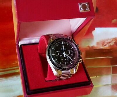 Omega Speedmaster Professional Ref. 145.01267 Cal 321