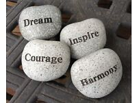 Professional Counselling - from £15 - Online, Telephone, Text