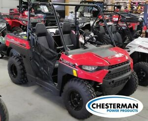 Polaris 150 | Find New ATVs & Quads for Sale Near Me in