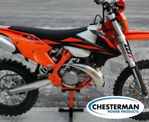 Ktm Xcw | Kijiji in Ontario  - Buy, Sell & Save with