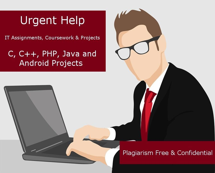 help in assignment Best assignment help service in australia for the students struggling with their assignments hire from 1000+ experts and get a+ grade in your assignments with our assignment help service.