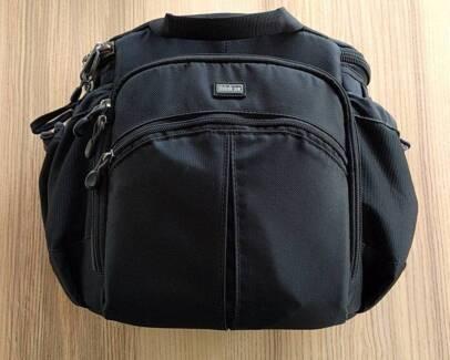ThinkTank Speedracer V20 Camera Shoulderbag