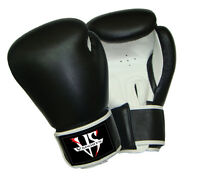 BOXING GLOVES SAVE 70 % OFF ON MARTIAL ARTS SUPPLIE