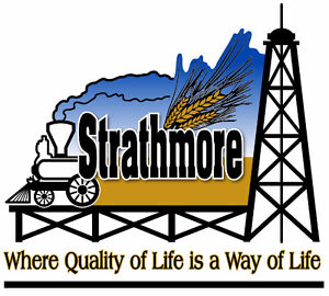 Looking to buy in Strathmore? I will give down payment @ 0%!!!!