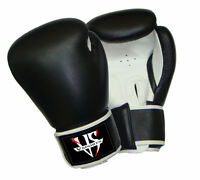 BOXING GLOVE SAVE UPTO 70% OFF ON MARTIAL ARTS SUPPLIES