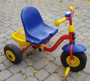Kettler Tricycle for sale