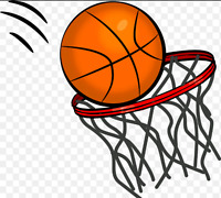Looking for Student Volunteer Hours (Basketball)