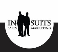 Sales coaching, training and mentoring from In Suits Marketing