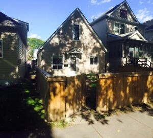 Houses For Rent | 🏠 Local House Rentals in Winnipeg | Kijiji