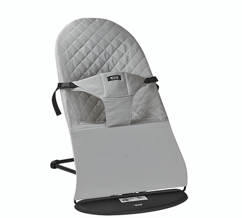 baby bouncer balance soft bouncer brand new