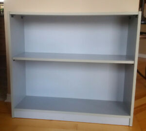 Bookcase Kitchener / Waterloo Kitchener Area image 2