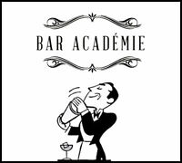 Formation de Barman-Barmaid * * * R A B A I S * * *