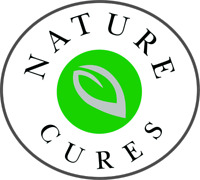 Holistic School of Natural Living Seeks Partners to Collaborate