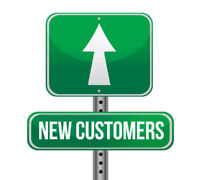 Need New Leads? We can help!