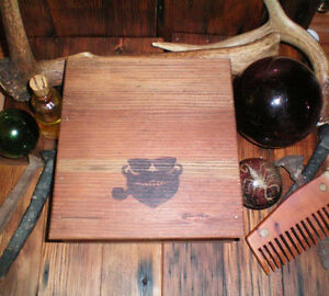 Barenuckle Beard Product Gift Boxes Locally crafted Comox / Courtenay / Cumberland Comox Valley Area image 10