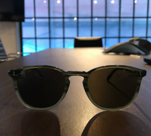 4181ef8233 Mens Sunglasses