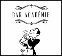 Formation de Barman-Barmaid ***Rabais***