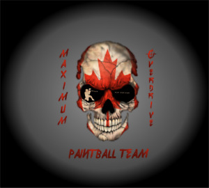 Tournament Paintball player's to join and help build our team