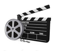 Feature Film (Hindi) - Casting Call!