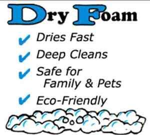 Carpet and Upholstery Cleaning  Edmonton Edmonton Area image 8