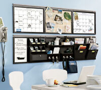 Small Business/Home Office Professional Organizing