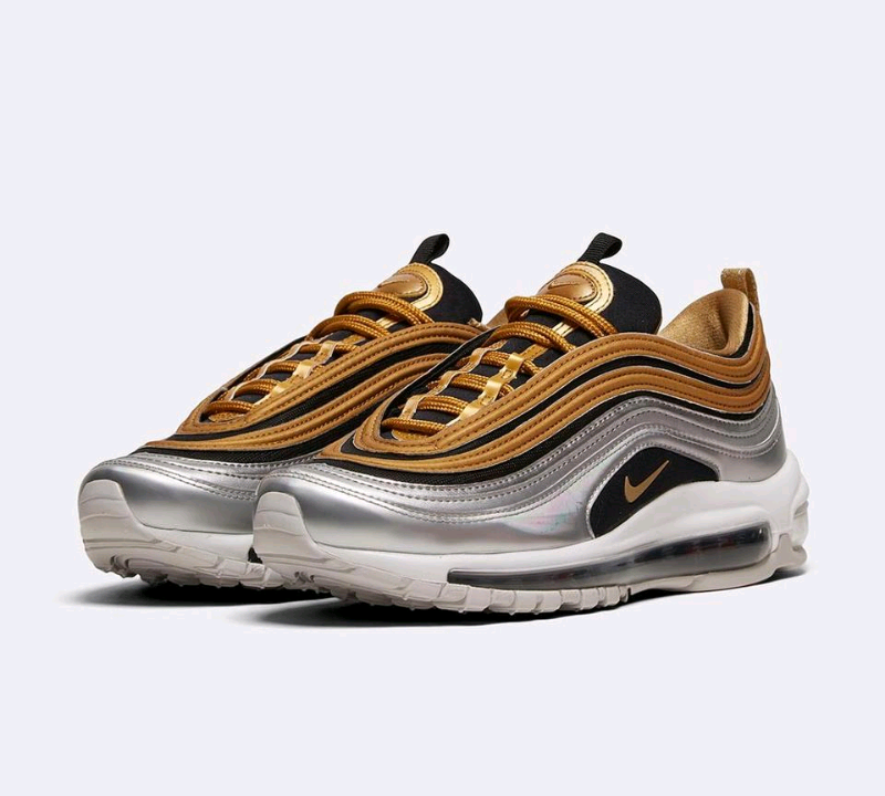 65499f18e24 Women's Nike Air Max 97 SE | RRP £154.99 | in Skelmersdale, Lancashire |  Gumtree