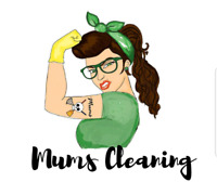 Professional detail oriented housekeeping services