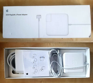 Macbook Pro 85W Power adapter chargeur