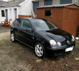 Wanted small cars needing repairs,Mot failures etc Mini, C1, Clio 107