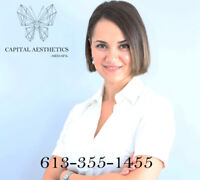 ★Botox & Filler by experience nurse injector★