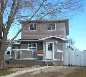 Home for sale in Millwoods