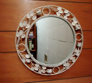 VARIOUS MIRRORS FOR SALE West Island Greater Montréal image 8