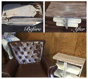 Affordable Kitchen/bath/furniture restorations Kitchener / Waterloo Kitchener Area image 9