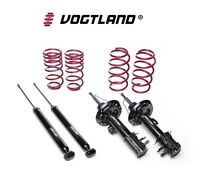 Molle sportive assetto Vogtland Citroen C5 berlina 1.8 2.0 1.6 HDI 5.04 /> 950112