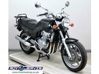 1994 M SUZUKI GSX1100 G