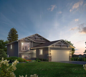 Live In A Kingston Family Home - In Beacon Hill - Sylvan Lake