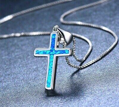Cross Jewelry Religious Jewelry Star Sun Flame Cross Silver Cross Pendant Cross Necklace Mens Cross Necklace Cross Charm