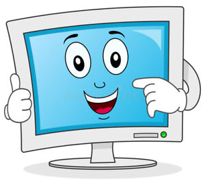 WILL PAY TOP DOLLAR FOR YOUR NONWORKING LED OR LCD TV