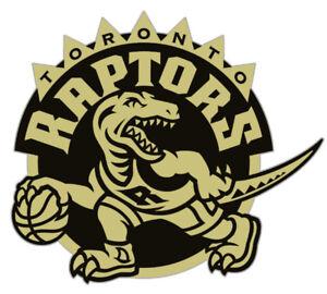Tickets: Toronto Raptors vs. Memphis Grizzlies, January 19th