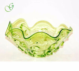 Vases Crystal,WEDDING SPECIAL OCCASION -Green Mountain Gift 74