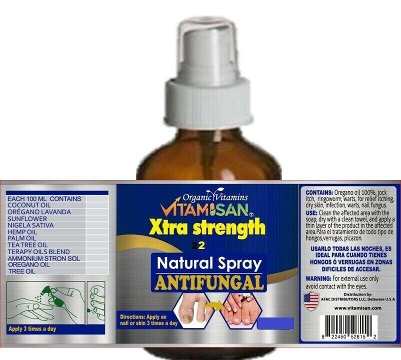 Mejores pastillas tratamiento para lo hongos de las en las uñas de los pies kit 10
