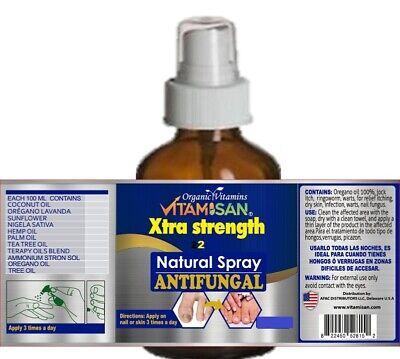 Hongo Zana las uñas enfermas nail fungus quick tratamiento para hongos quick san 1