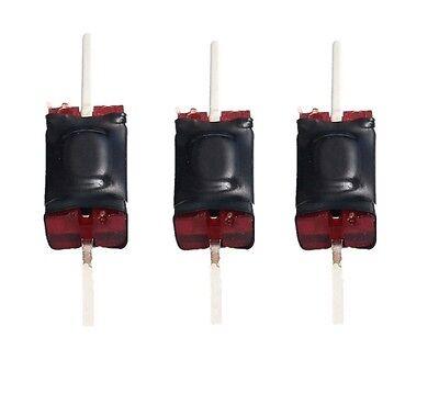 10pcs Sw-100 Electronic Vibration Sensor Switch Tilt Sensor For Arduino Raspber