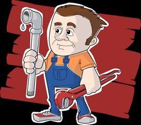 Power flush radiators, boiler repairs, hot water cylinders, radiator repairs, pluming emergency