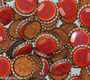 Patio Cola Collectibles Ebay