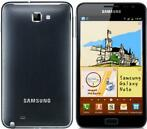 Refurbished: Samsung N7000 Galaxy Note 16GB blauw