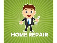 DO YOU NEED A HANDYMAN? DN,T LOOK ANY FURTHER , I CAN HELP YOU