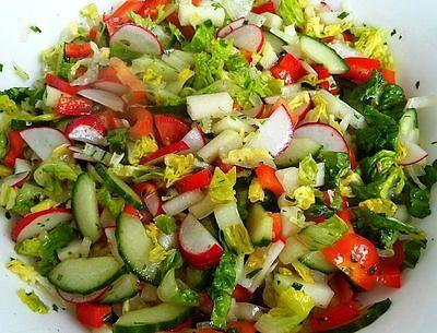 Mit der 10 Tage Diät Stoffwechseldiät abnehmen und überflüssige Pfunde verlieren