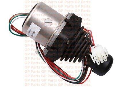 Jlg 1600274 Controller - Liftswing E300a E400a E450a M400a M450a E600