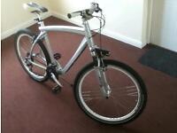 BMW bike for sale